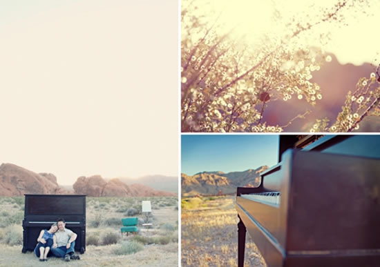 Rags to Riches in Las Vegas {an engagement session} | wedding photography vintage love vegas valley of fire toronto sugar mama shawn vandaele shawn van daele rsstudios renaissance studios photography renaissance studios piano ontario nevada music milton las vegas julia and bruce esession engagement e session desert engagement session desert clint russell casino  | clint russell our photographers | Renaissance Studios Photography | Toronto Wedding and Engagement Photography